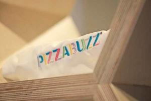 Pizza Buzz